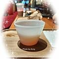 喝喝茶42.jpg