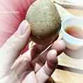 喝喝茶41.jpg