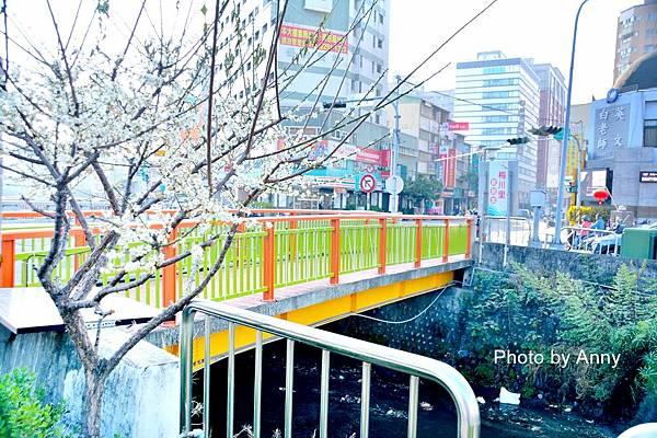 梅川1.jpg