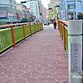 梅川6.jpg