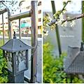 梅川34.jpg