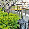 梅川33.jpg