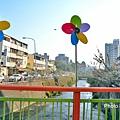 梅川36.jpg