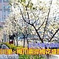 梅川a1.jpg
