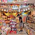 柑仔店3.jpg