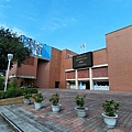 公會堂2.jpg