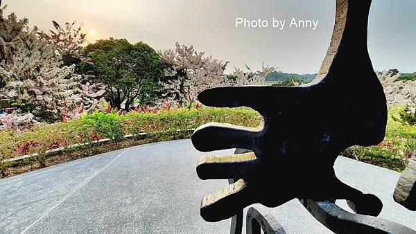 竹崎公園45-1.jpg