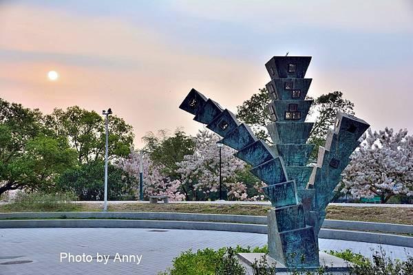 竹崎公園60.jpg