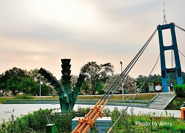 竹崎公園58.jpg
