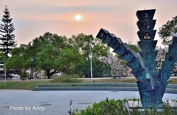 竹崎公園59.jpg