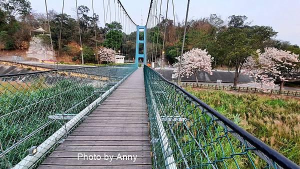 竹崎公園57-1.jpg