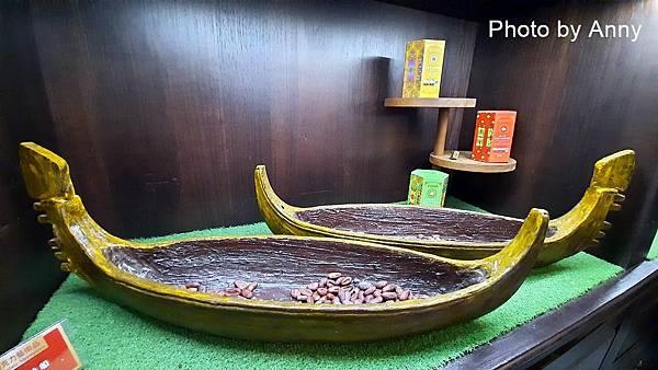 巧克力城堡44.jpg