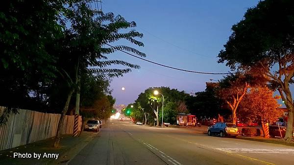 夜景1-1.jpg