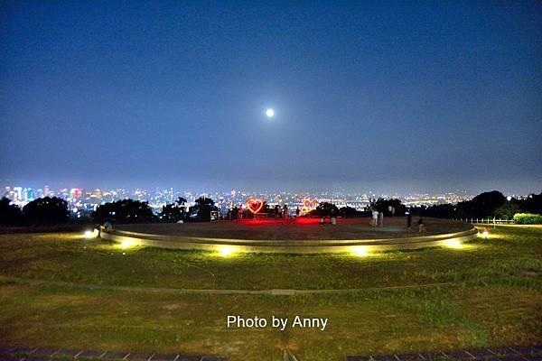 夜景13.jpg