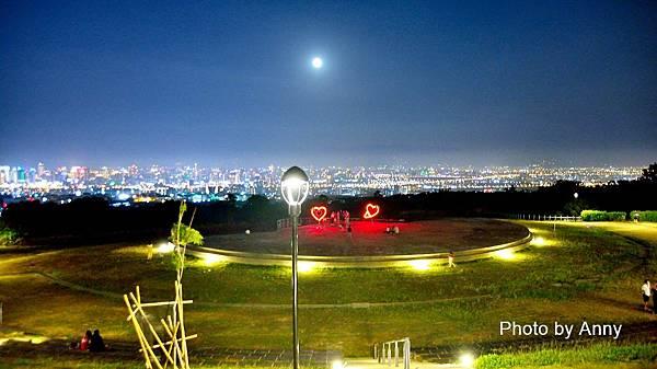 夜景15.jpg