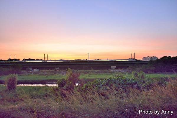 筏子溪26-1.jpg