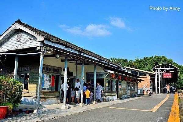 蒜頭糖廠17.jpg