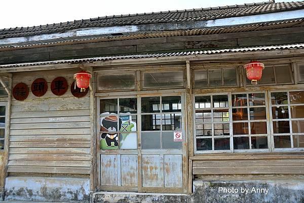 蒜頭糖廠29.jpg