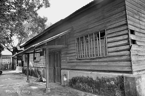 蒜頭糖廠62.jpg