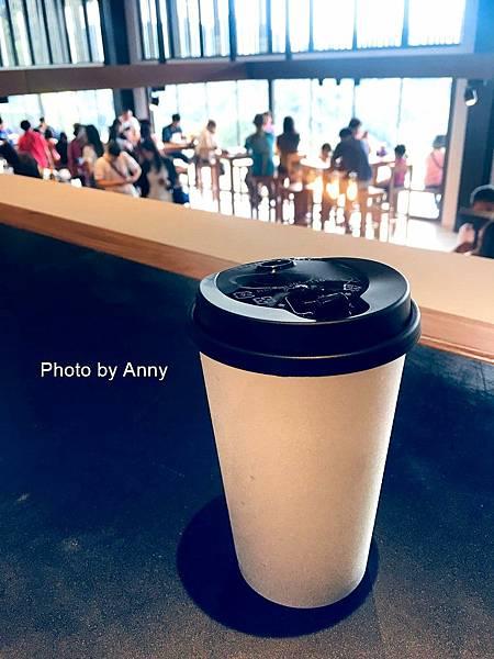 鹿蒿咖啡24.jpg