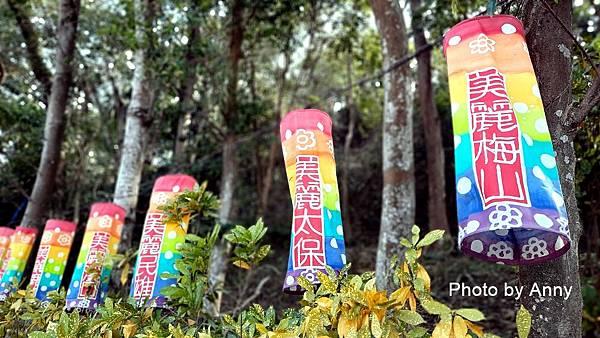 竹崎公園8-1.jpg