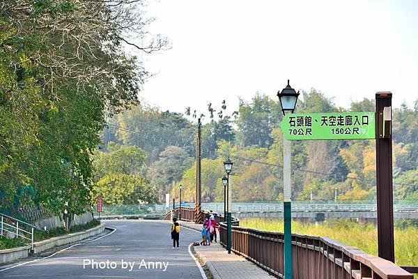 竹崎公園69.jpg
