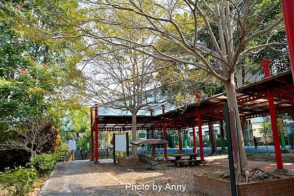 竹崎公園85.jpg