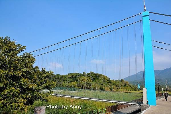 竹崎公園94.jpg