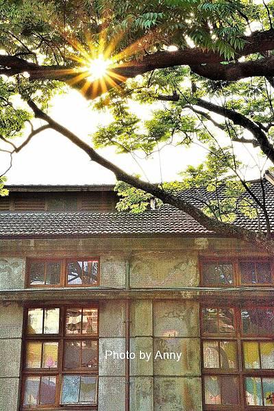 松山59.jpg
