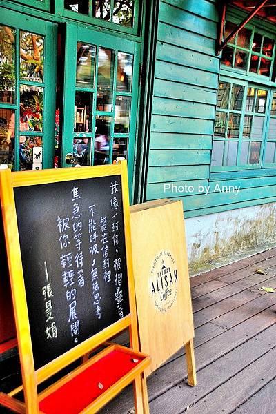 松山63.jpg