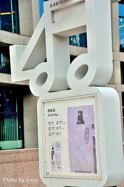 松山71.jpg