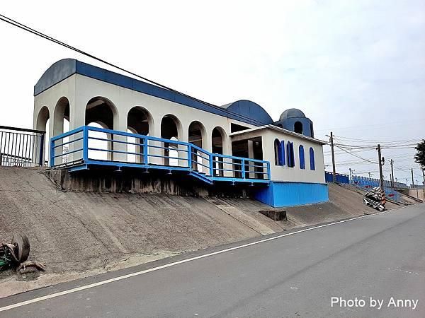 麗水漁港2.jpg