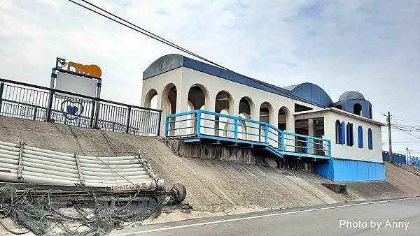 麗水漁港1.jpg