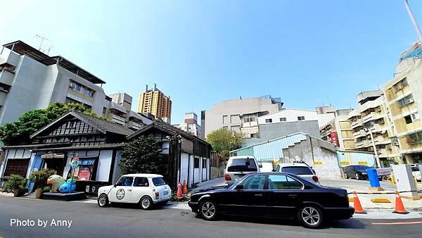 模範街32.jpg