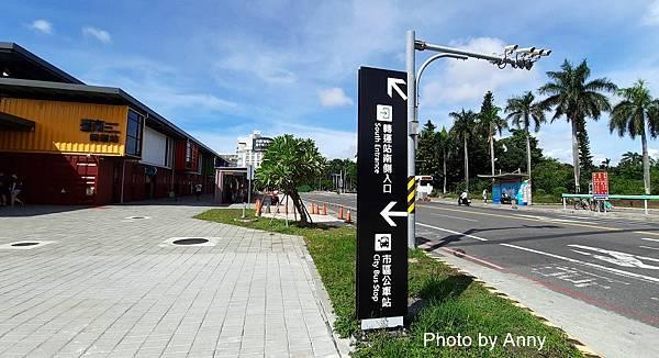 台南轉運站1.jpg