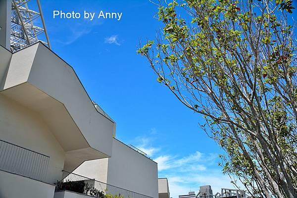 美術館31.jpg