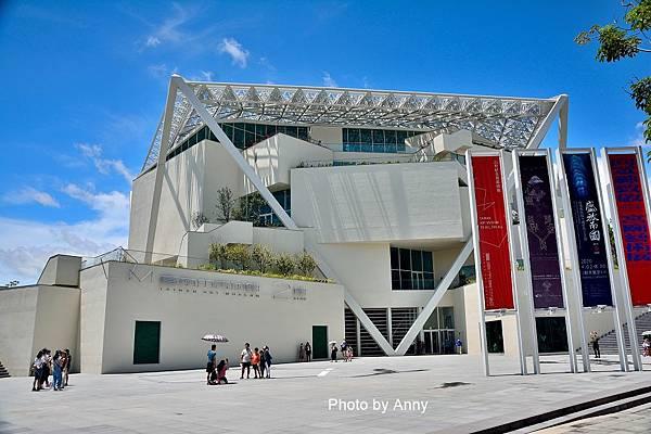 美術館a2.jpg