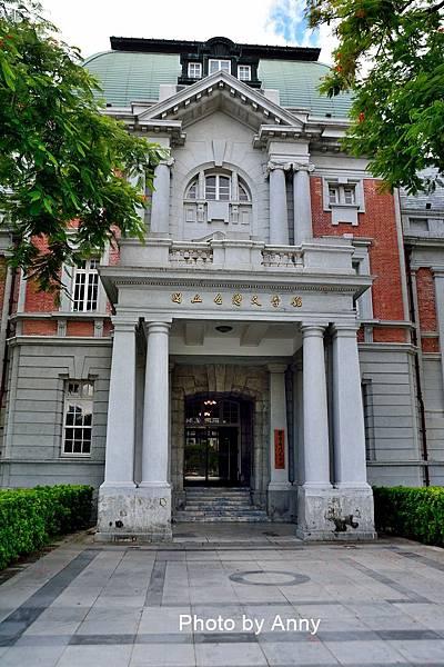 文學館32.jpg