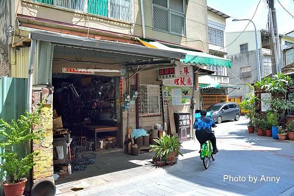 新民街48.jpg
