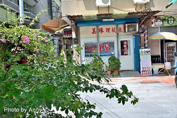 新民街46.jpg