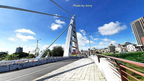 橋11.jpg