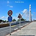 橋10.jpg