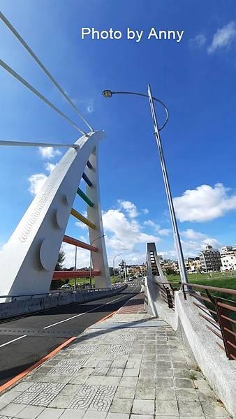 橋12.jpg