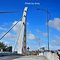 橋12-2.jpg