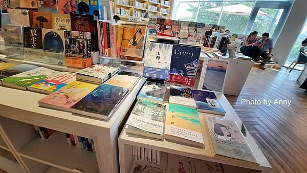 書店35.jpg