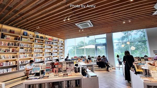 書店34.jpg