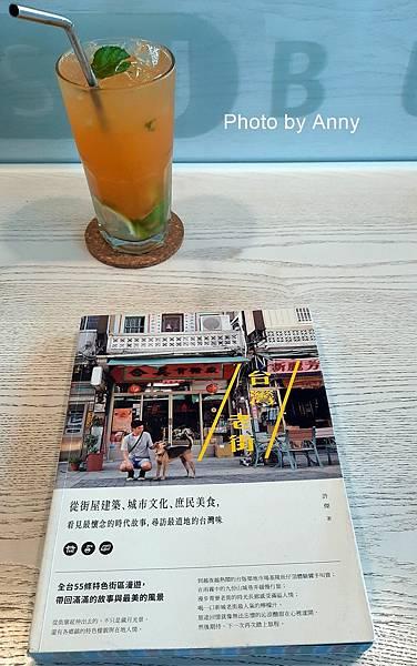 書店42.jpg