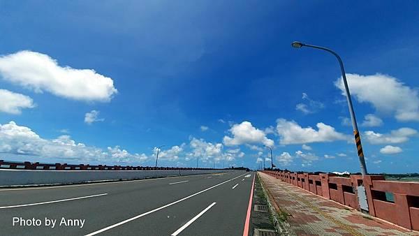 台江大橋2.jpg