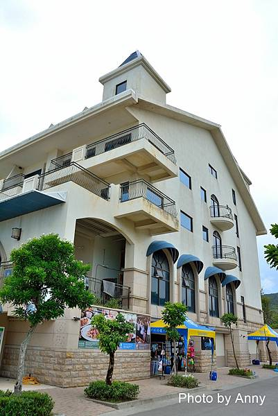 福容飯店11.jpg