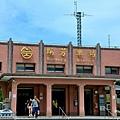 瑞芳車站2.jpg